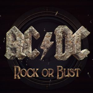 ACDC-RockOrBust(2014)