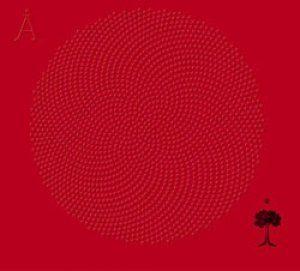 Аквариум - 21-й век (Digipack, Deluxe)