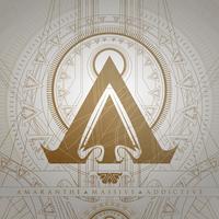 Amaranthe - Massive Addictive (2014)