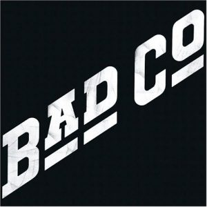 Bad Company - Bad Company (Deluxe Edition, 2CD) (2015)
