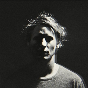 Ben Howard - I Forget Where We Were (2014)