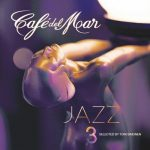 Cafe Del Mar - Jazz 3 (2015)