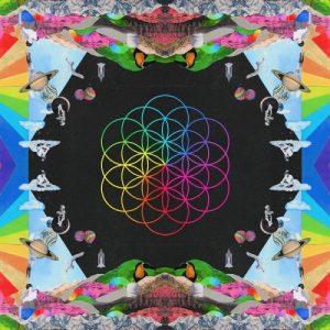 Coldplay - A Head Full of Dreams (2015)