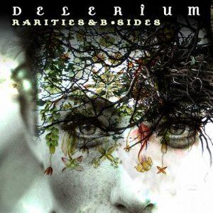 Delerium - Rarities & B-Sides (2015)