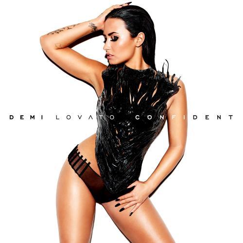 Demi Lovato — Confident (2015)