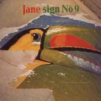 Jane -  Sign no. 9 (1979)