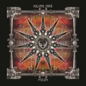 Killing Joke - Pylon (2015)