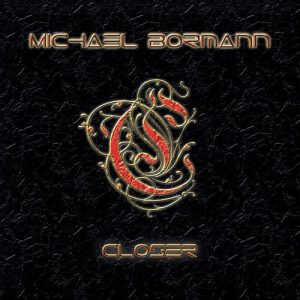 Michael Bormann - Closer (2015)
