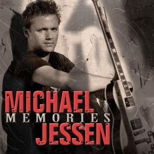 Michael Jessen - Memories (2014)