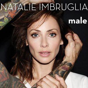 Natalie Imbruglia - Male (2015)