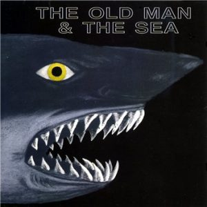 Old Man And The Sea - Old Man And The Sea (1972)