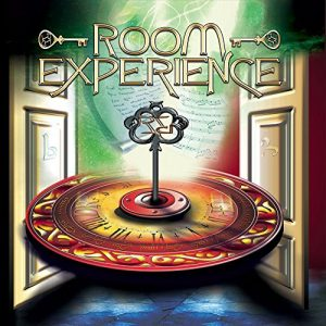 Room Experience - Room Experience (2015)