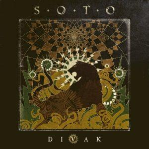 SOTO - Divak (2016)