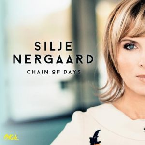 Silje Nergaard - Chain of Days (2015)