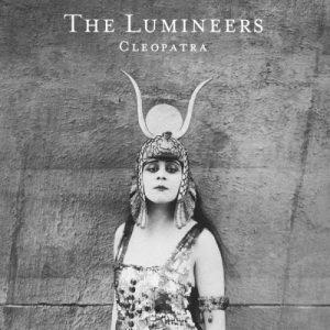 The Lumineers - Cleopatra (2016)