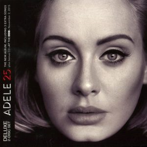 adele-2015-25-at-the-bbc-16645