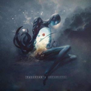 Fallujah - Dreamless (2016)