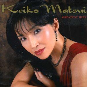 Keiko Matsui – Greatest Hits (2CD, Digipak)