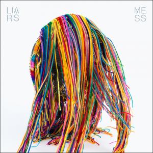 Liars - Mess (2014)