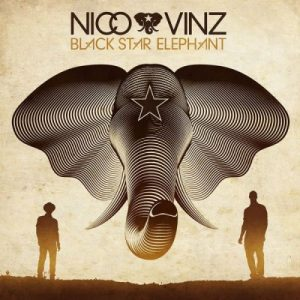 Nico & Vinz - Black Star Elephant (2014)
