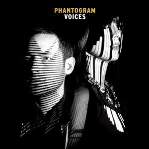 Phantogram - Voices (2014)