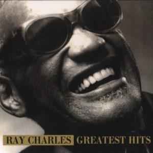 Ray Charles – Greatest Hits (2CD, Digipak)