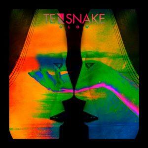 Tensnake - Glow (2014)