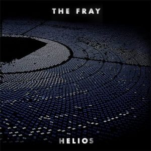 The Fray - Helios (2014)