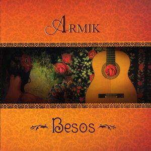 Armik - Besos (2010)