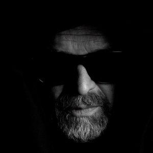 Борис Гребенщиков - (LP) Соль (2014)