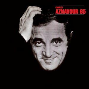 Charles Aznavour – Aznavour 65 (1995)