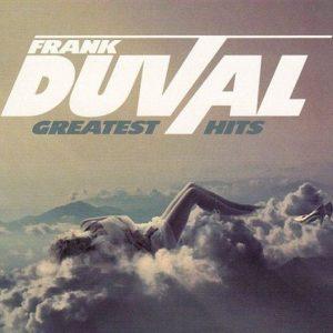 Frank Duval – Greatest Hits (2CD, Digipak)