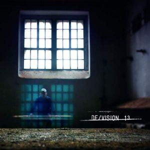 De Vision - 13 (2016)