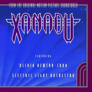 Electric Light Orchestra - Xanadu (1998)