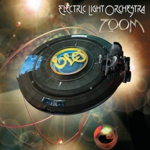 Electric Light Orchestra ‎– Zoom (2013)
