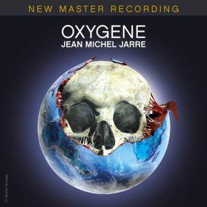 Jean Michel Jarre – Oxygene (2014)