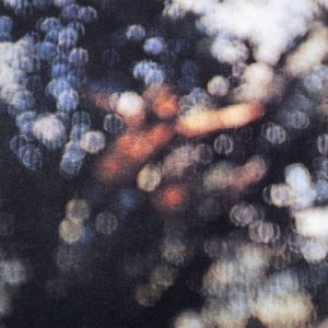 Pink Floyd ‎– Obscured By Clouds (2011)
