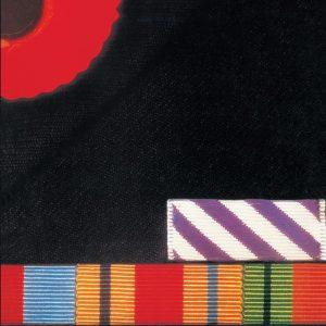 Pink Floyd – The Final Cut (2011)