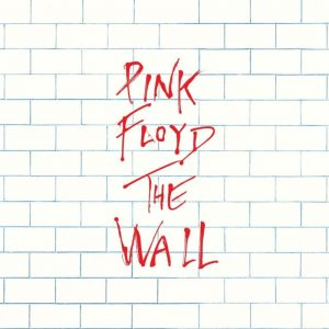 Pink Floyd ‎– The Wall (2CD, 2011)