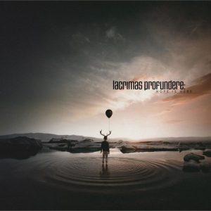 Lacrimas Profundere - Hope Is Here (2016)