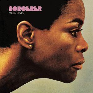 Miles Davis – Sorcerer (1967)