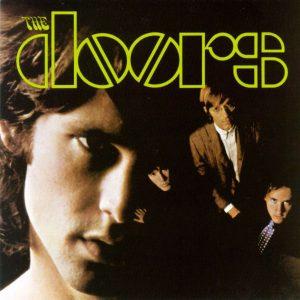 The Doors – The Doors (2007)