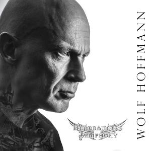 Wolf Hoffmann - Headbangers Symphony (2016)