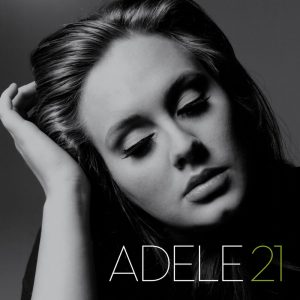 adele-21-2011