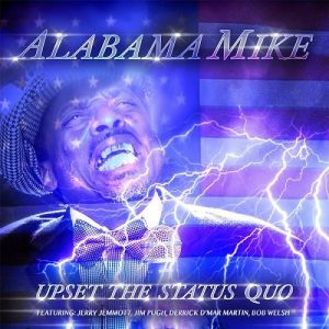 alabama-mike-upset-the-status-quo-2016