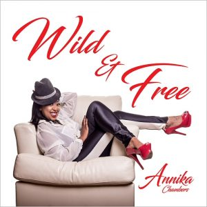 annika-chambers-wild-free-2016