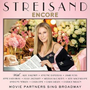 barbra-streisand-encore-movie-partners-sing-broadway-2016