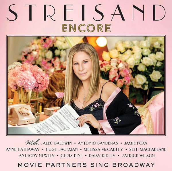 barbra-streisand-encore-movie-partners-sing-broadway-2016