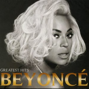 beyonce-greatest-hits-2016-2cd-digipak