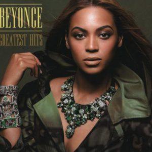 beyonce-greatest-hits-2cd-digipak